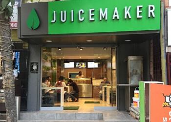 Juicemaker