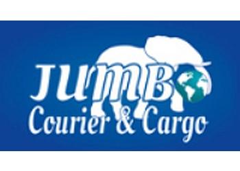 Jumbo Courier & Cargo