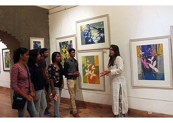 Juneja Art Gallery