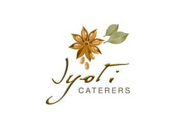 Jyoti Caterers Pvt. Ltd.
