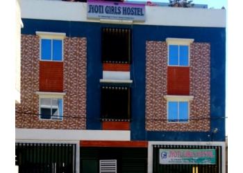 Jyoti Girls Hostel