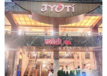 Jyoti Pure Veg Restaurant