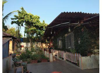 Jyoti Vrudhashram Seva Sanstha