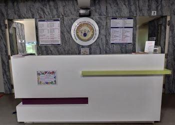 Jyotirmay Eye Clinic