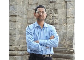 Jyotish Mitra