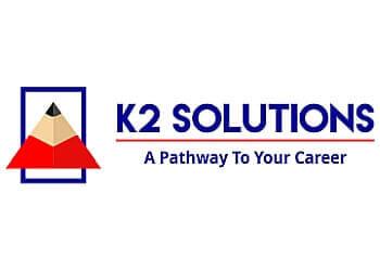 K2 Solutions Institute
