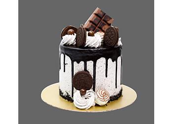 KABHI B Bakery & Patisserie