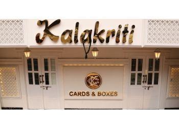 KALAKRITI CARDS & BOXES