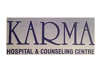 KARMA HOSPITAL & COUNSELLING CENTRE