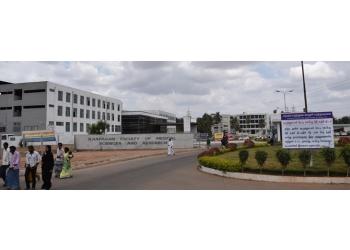 KARPAGAM MEDICAL COLLEGE HOSPITAL