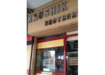 KAUSHIK BROTHER