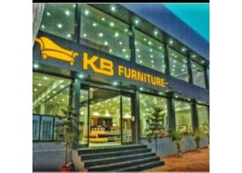 K B Furniture Mall
