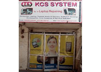 KCS System