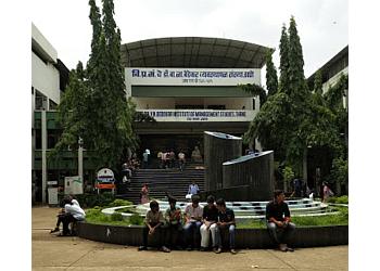 K.G. Joshi College of Arts &  N.G. Bedekar College of Commerce