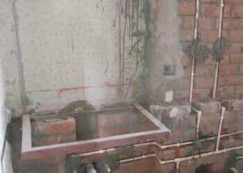 KGN Plumbing Work