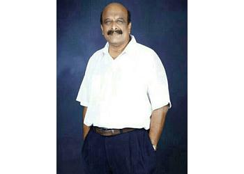 K.H Jagadish