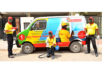 KISEKI One Day Home Painting