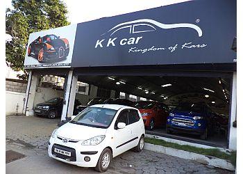 KK CAR