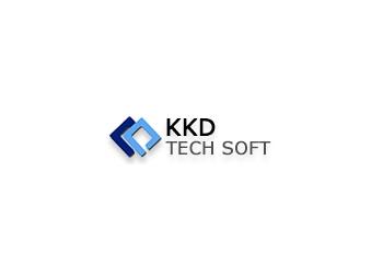 KKD Tech Soft Pvt. Ltd.