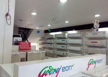 K.K.Sales Pvt. Ltd.