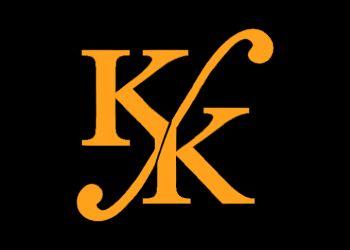 KK Sharma Associates