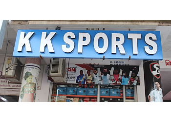 K.K.Sports
