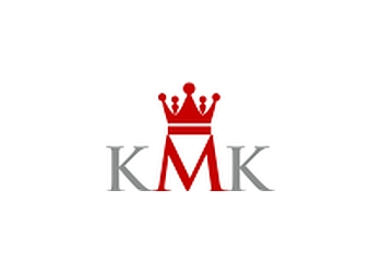 KMK EVENT MANAGEMENT LIMITED