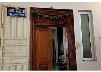 KNRSG & Associates