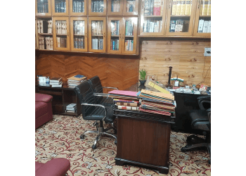 K. Nirmal kotwal Advocate and Associates