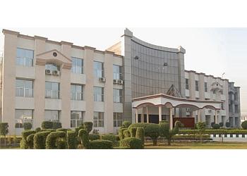 K.P Engineering College