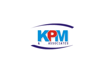 KPM & Associates