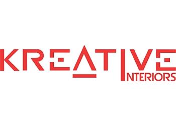 KREATIVE INTERIORS & CONSTRUCTIONS