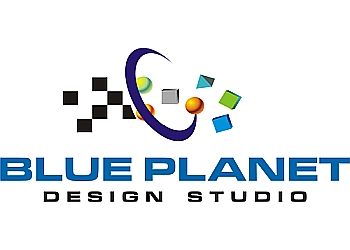 Blue Planet Design Studio