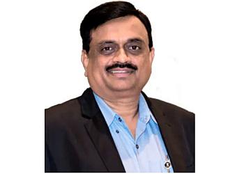 K Satish Kumar