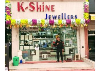 K-Shine Jewellers