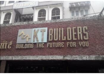 KT Builders