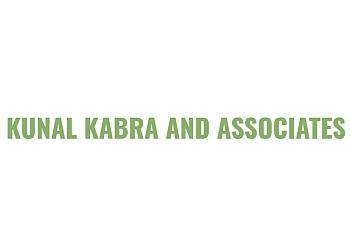 KUNAL KABRA AND ASSOCIATES