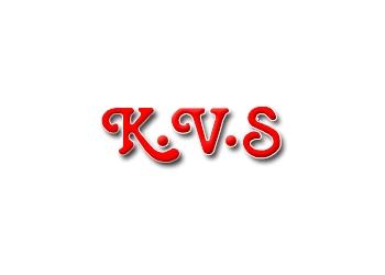KVS Tour & Travels