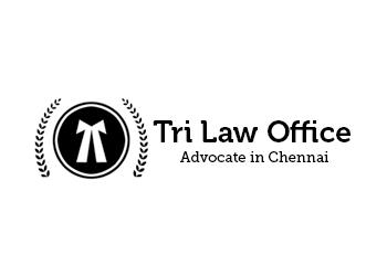 K.Vijayakumar - TRI LAW OFFICE