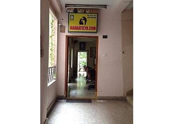 In marriage hyderabad bureau MubarakRishte