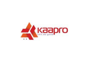 Kaapro