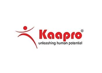 Kaapro Management Solutions Pvt Ltd.