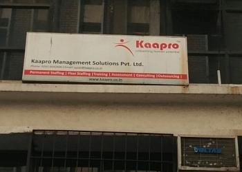 Kaapro Management Solutions Pvt. Ltd.