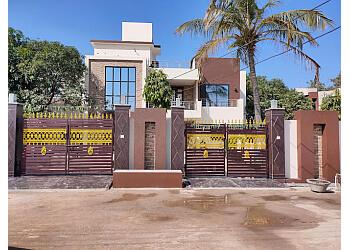 Kailash Painter