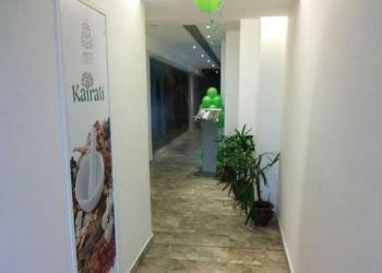 Kairali Ayurvedic Treatment Centre
