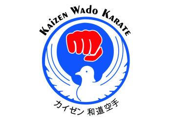 Kaizen Wado Karate