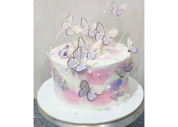 Kake Walk