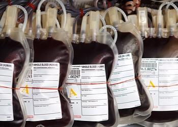Kalam Blood Helpline