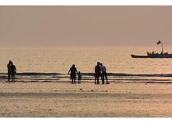 Kalamb Beach