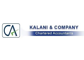 Kalani & Co.